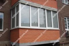 balkon13