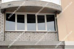 balkon18