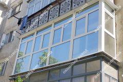 balkon23