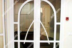 1_dveri1
