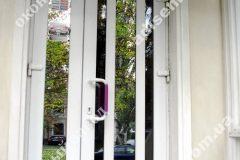1_dveri11