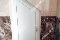 1_dveri3