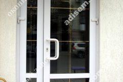 dveri12