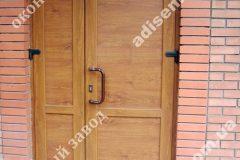 dveri16