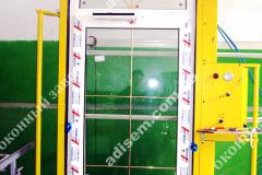 окно-с-электроприводом-копия