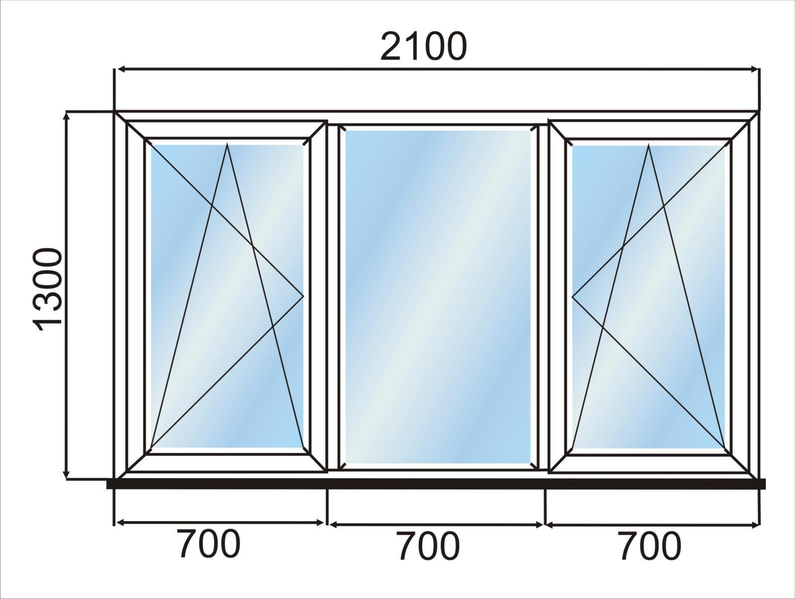 Расчет стоимости окна - Завод «АДИСЭМ»