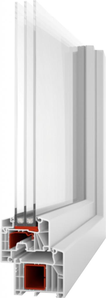 Металлопластиковые окна - Завод «АДИСЭМ»