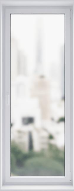 Двери - Завод «АДИСЭМ»