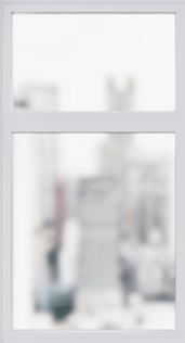 Необычное окно - Завод «АДИСЭМ»