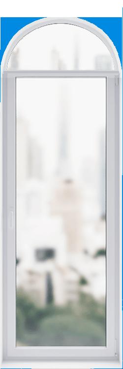 Арочные двери - Завод «АДИСЭМ»