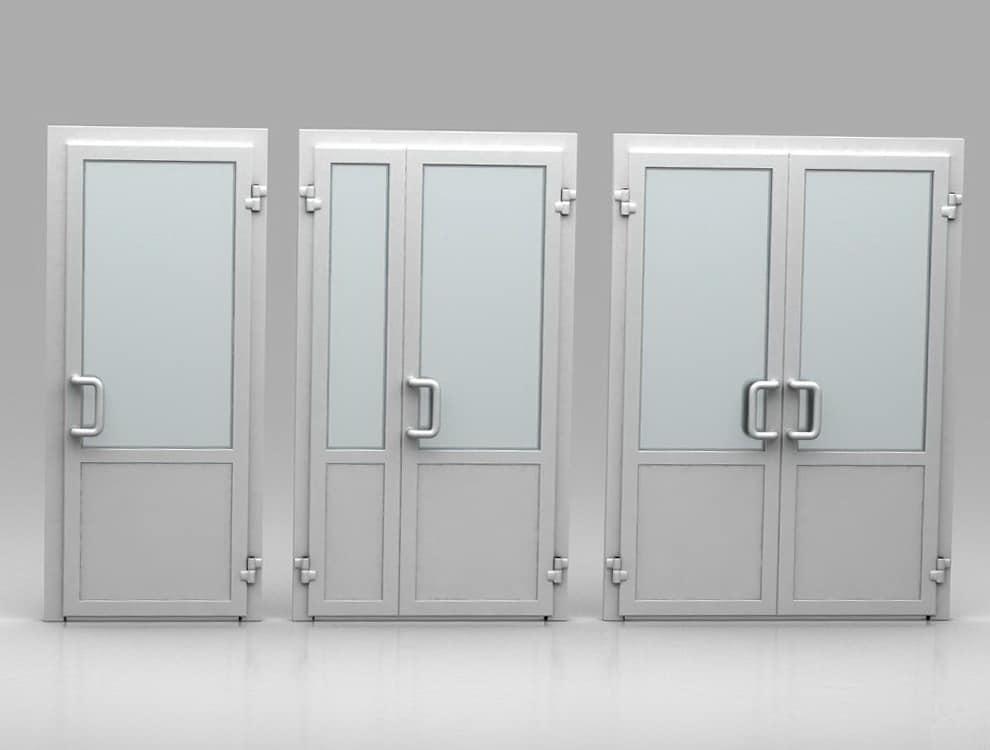 metalloplastikovye-gluhie-dveri-nikolaev-herson-odessa